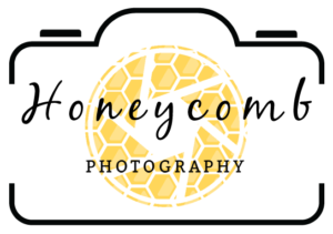 Honeycomb Photography logo